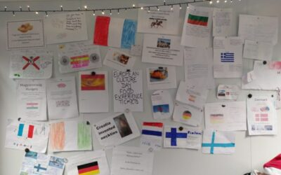 European Culture Day
